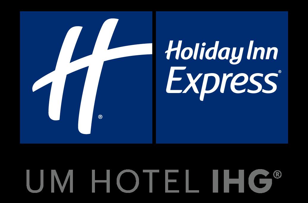 Holiday inn express porto exponor hotel holiday inn - Elevador tv ikea ...